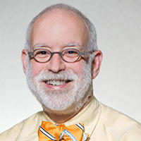 Michael Laurence Weinberger