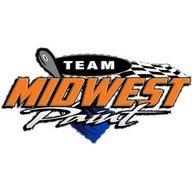 Midwest Paint LLC