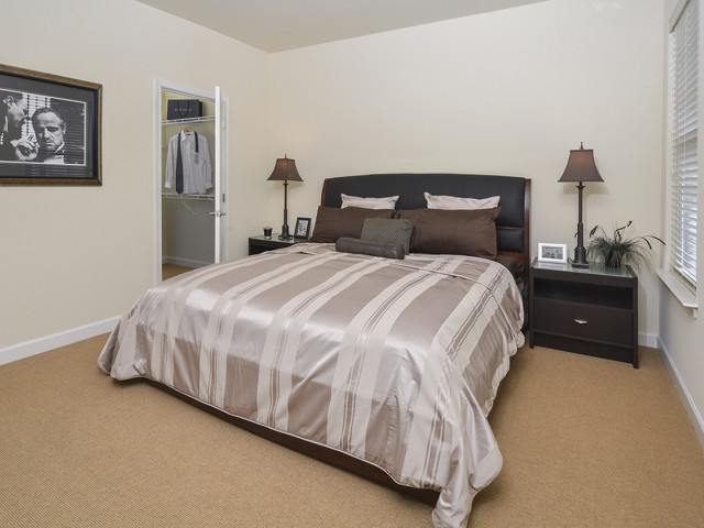 The Glen at Shawmont Station Apartment Homes image 6