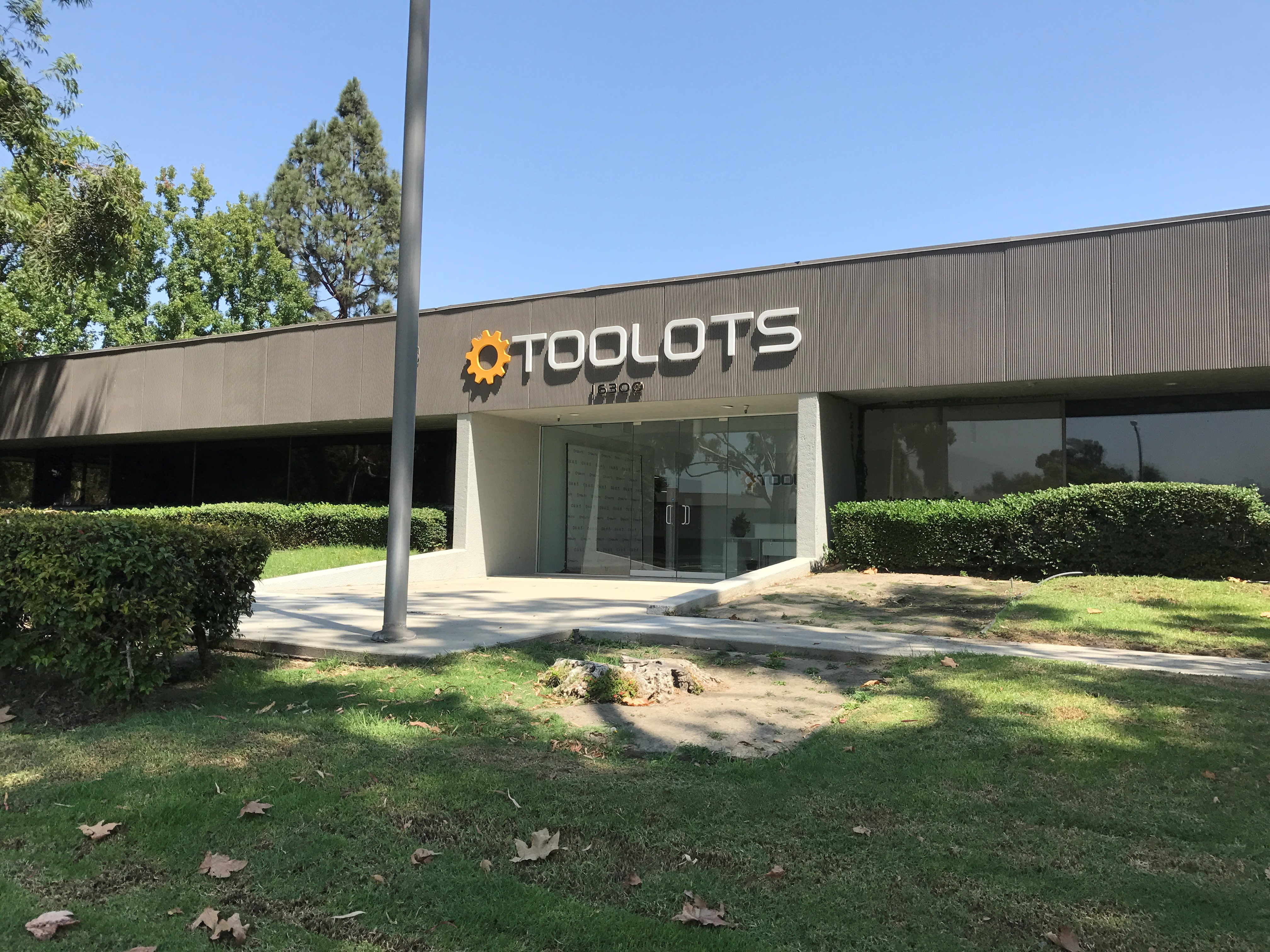 Toolots image 3