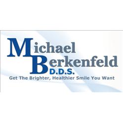 Berkenfeld Michael Dr DDS image 5