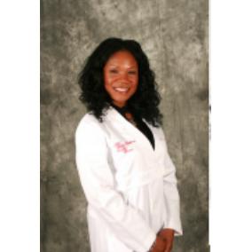 Dr. Christy W. Walker M.D.