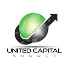 United Capital Source, LLC