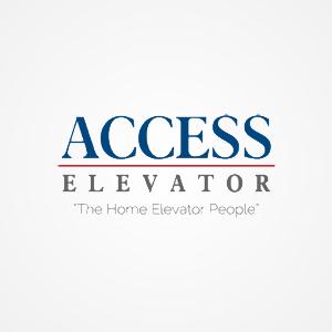 Access Elevator image 0