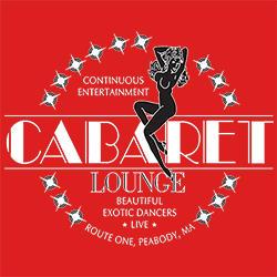 cabaret lounge ma