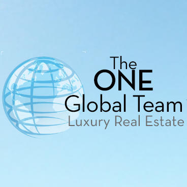 The One Global Team Luxury Real Estate image 3
