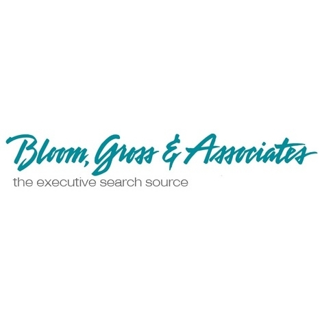 Bloom, Gross & Associates, Inc.