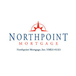 Northpoint Mortgage Inc. Nashua