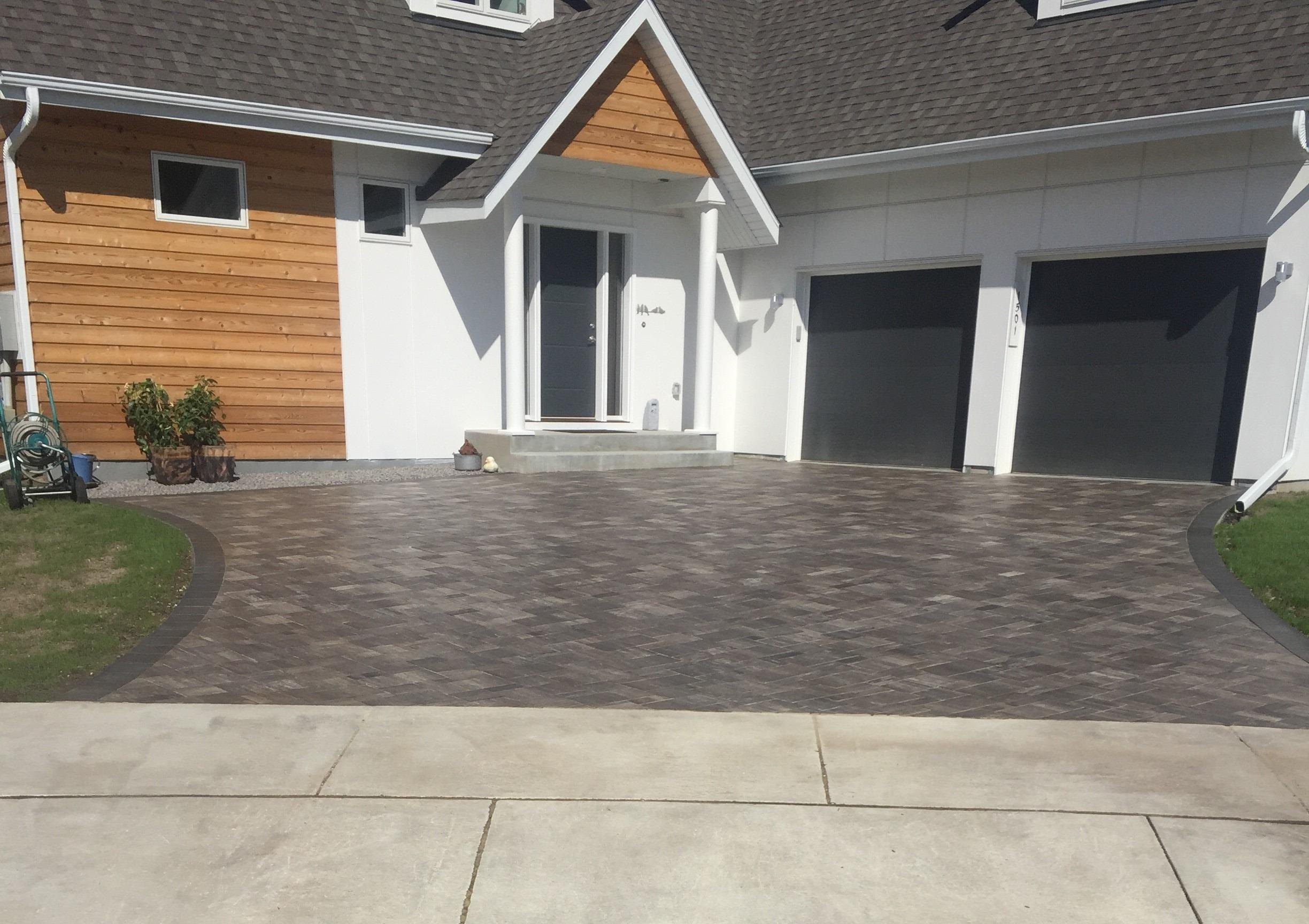 Gerlach Snow Removal, Lawn & Landscaping image 3