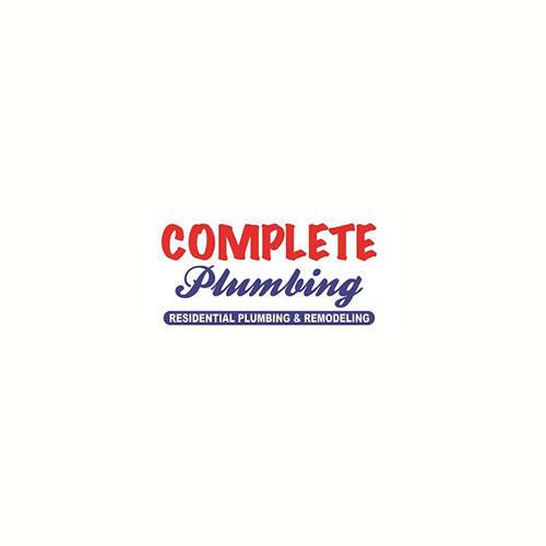 Complete Plumbing