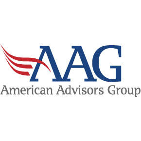 American Advisors Group