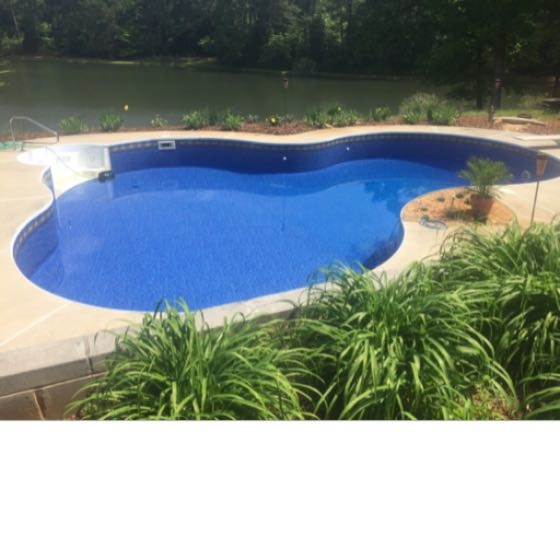 Lazy Day Pool and Spa, Inc. image 51