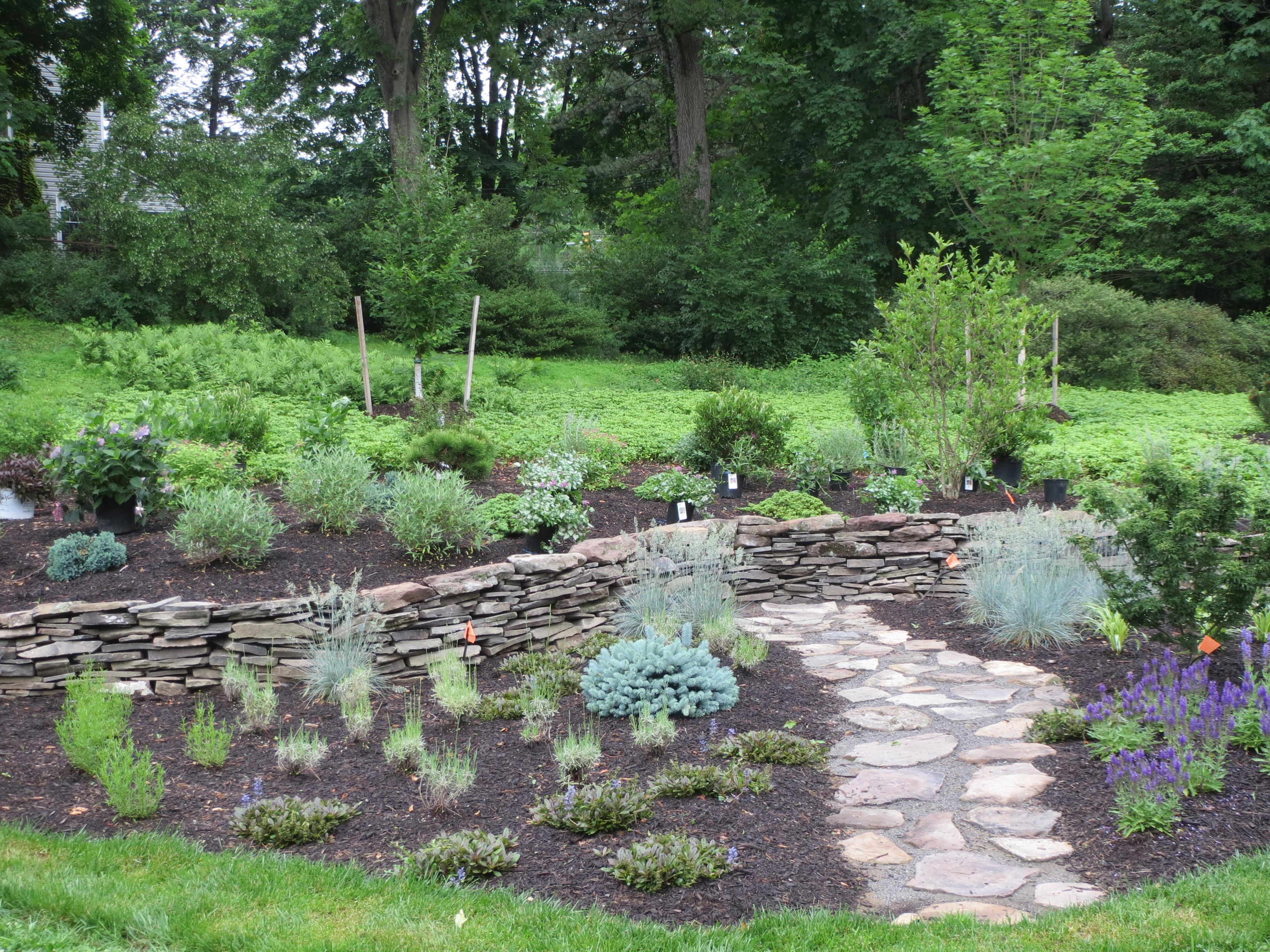 Emil P. Weiss Landscaping, Inc.