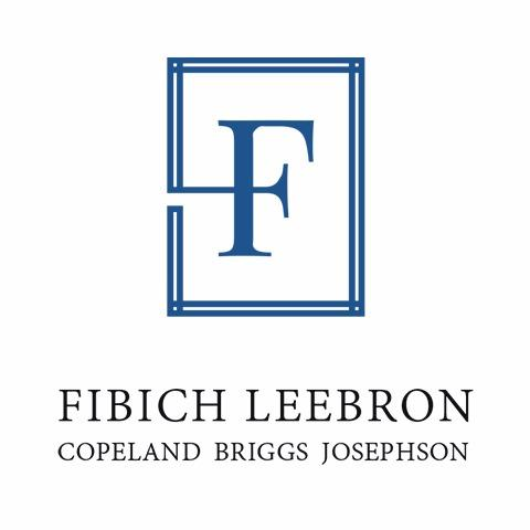 Fibich, Leebron, Copeland, Briggs & Josephson