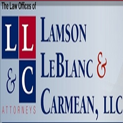 Lamson LeBlanc & Carmean, LLC