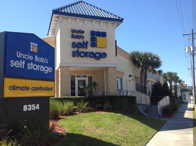 Life Storage - Tampa, Florida 33615 (15948081)   CitySquares