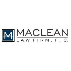 Maclean Law Firm