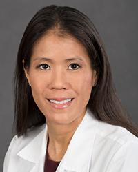 Marilyn Huang, MD image 0