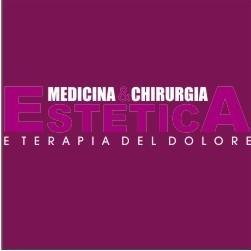 Studio medico chirurgia e medicina estetica