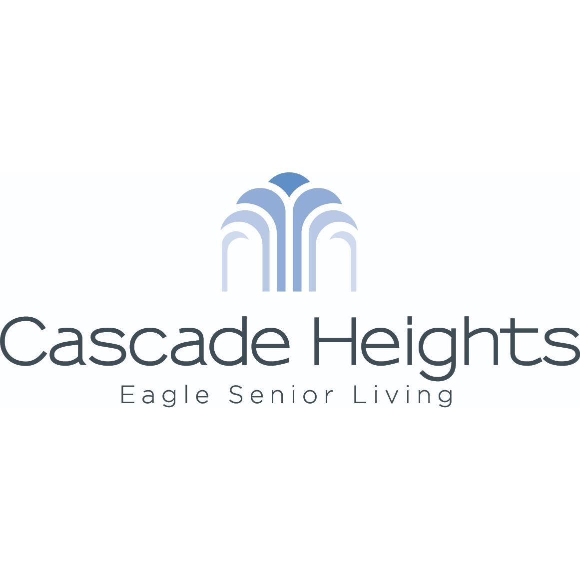 Cascade Heights