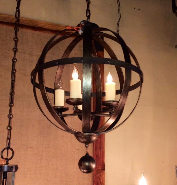 Light Gallery Plus image 4