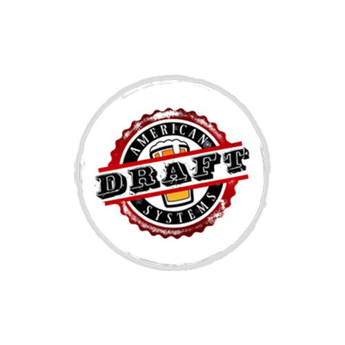 American Draft Systems image 0
