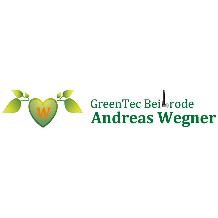 Logo von GreenTec Beilrode