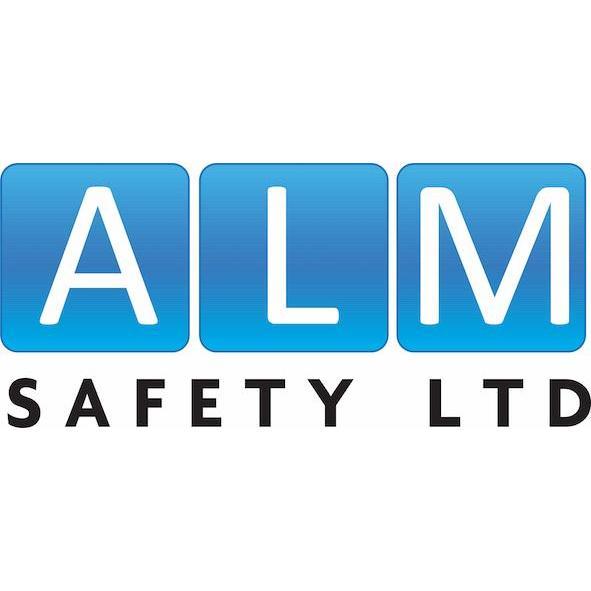 Alm Safety Ltd