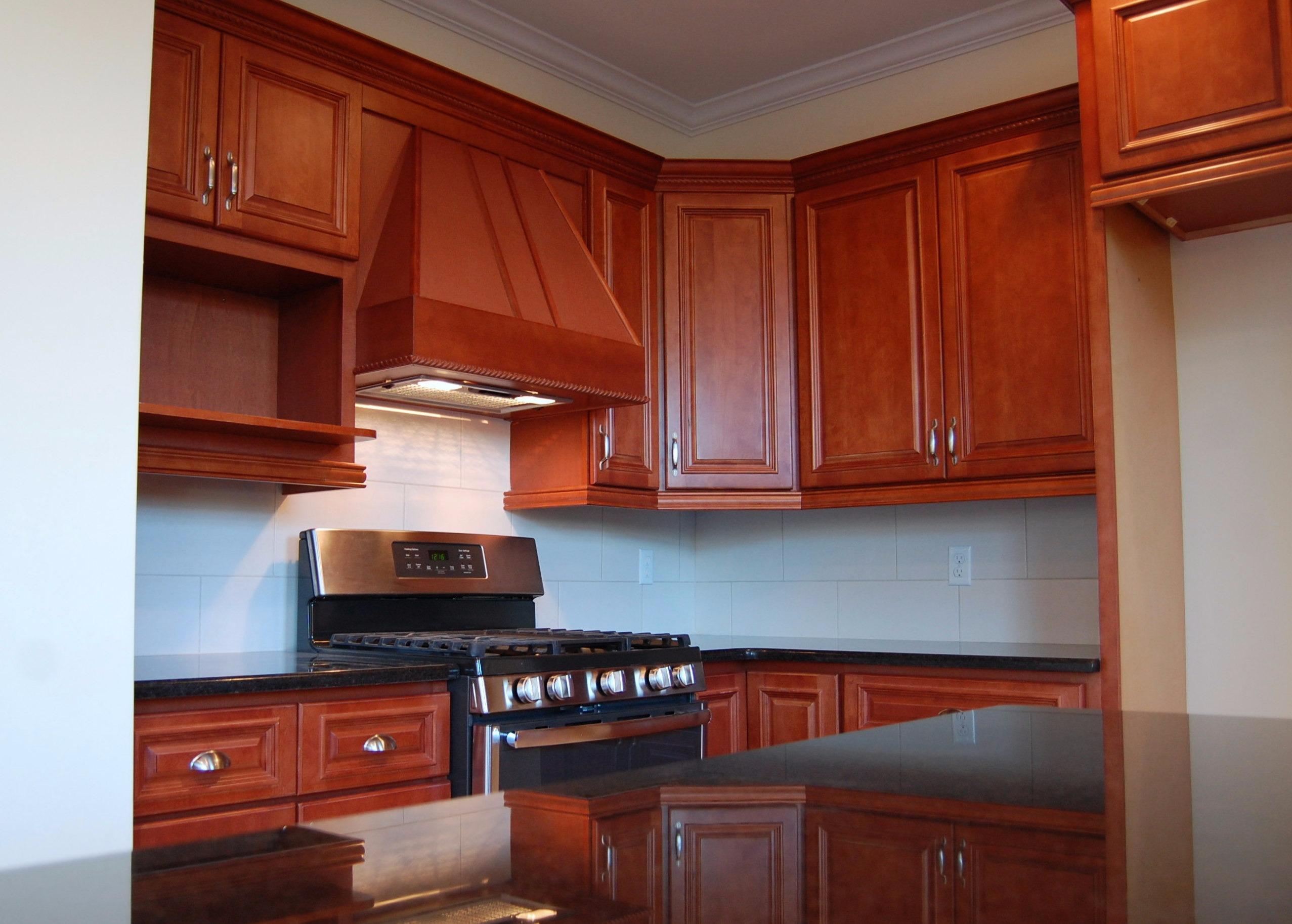 Multi Drywall & Partition, LLC image 1