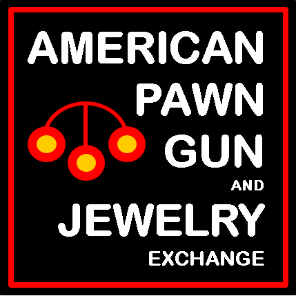 American Pawn Gun and Jewelry Exchange