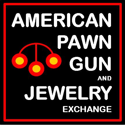 American Pawn Gun And Jewelry Exchange - Norfolk, VA - Jewelry & Watch Repair