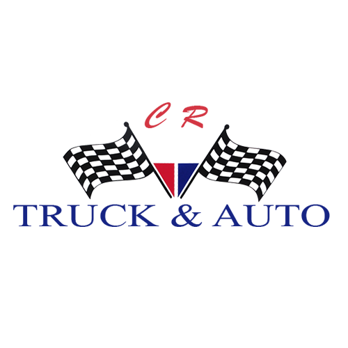 CR Truck & Auto