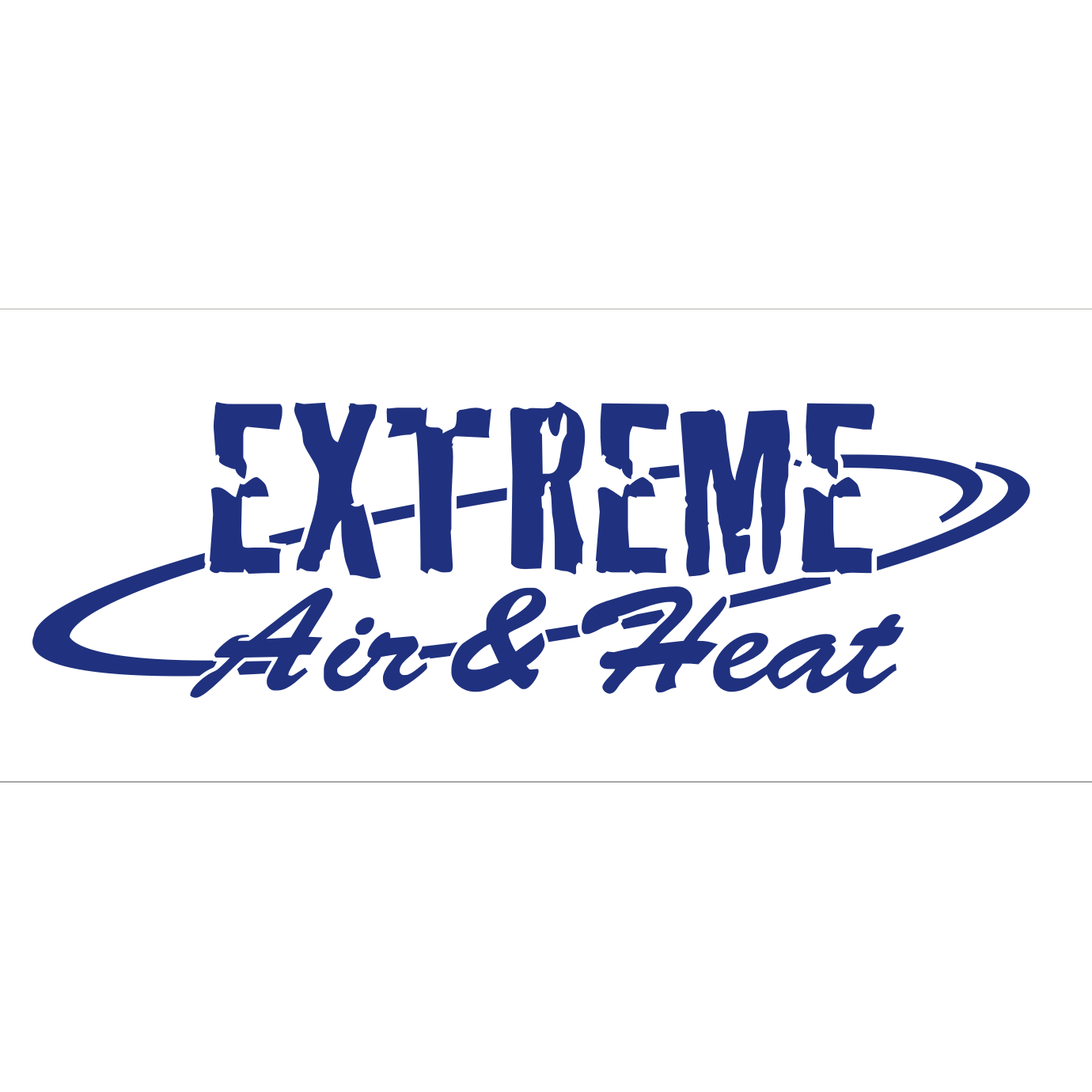 Extreme Air & Heat, LLC