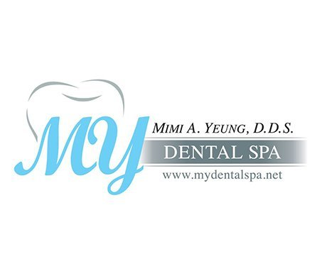 M.Y. Dental Spa
