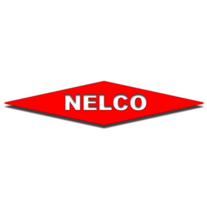 Nelco Supply Company