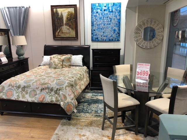 Divano Furniture image 3