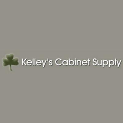 Kelley's Cabinet Supply Inc.