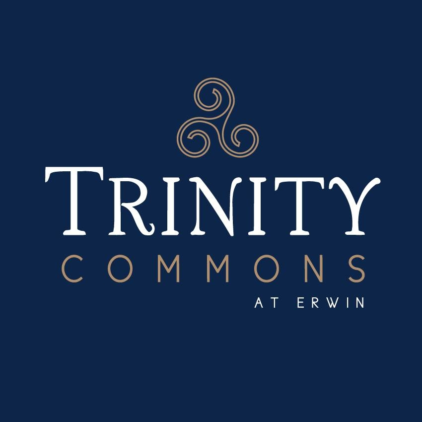 Trinity Commons at Erwin image 37