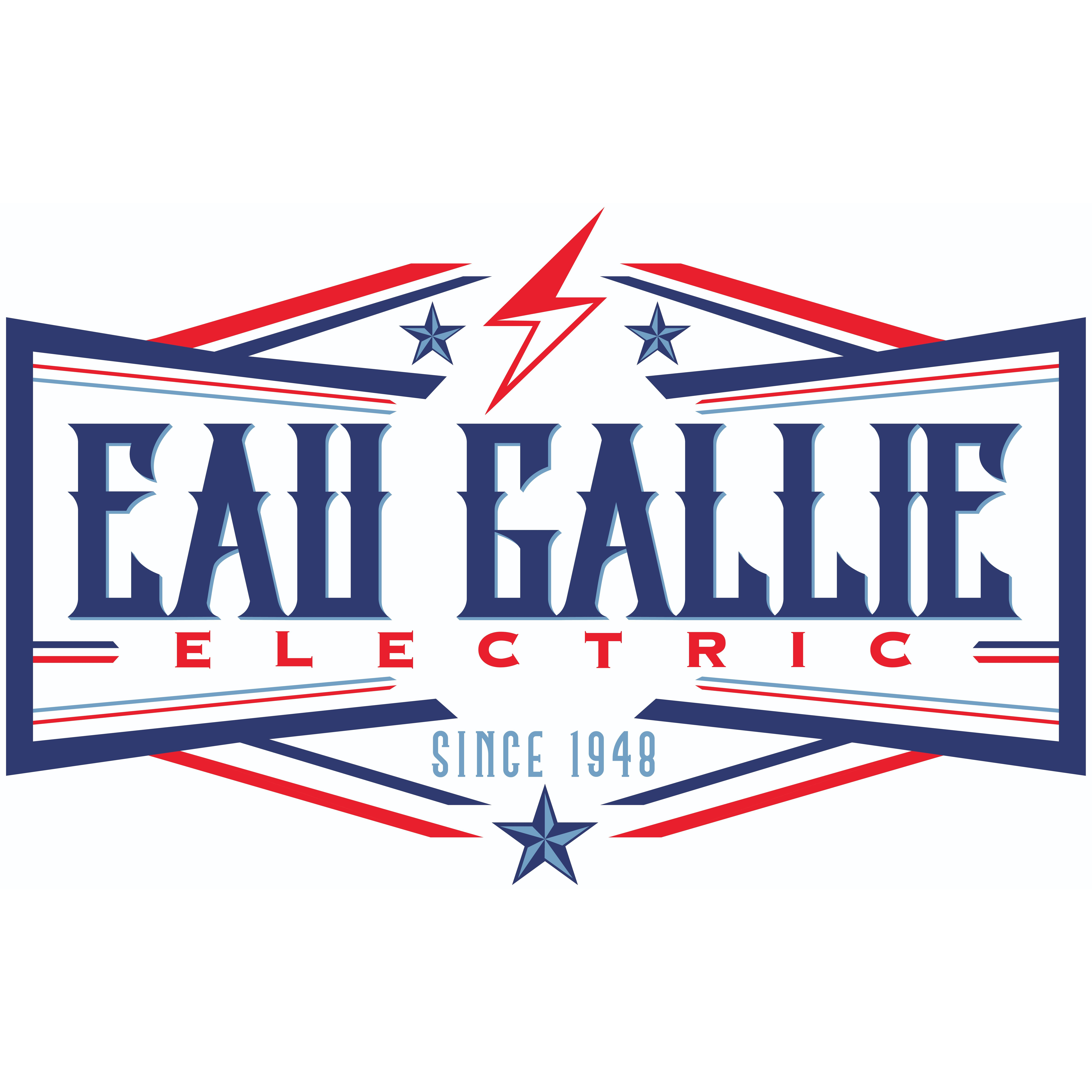 Eau Gallie Electric, Inc
