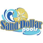 Sand Dollar Pools