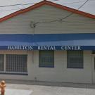 Hamilton Rental Center Inc - Hamilton, OH - Hardware Stores
