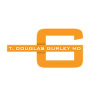 T Douglas Gurley MD