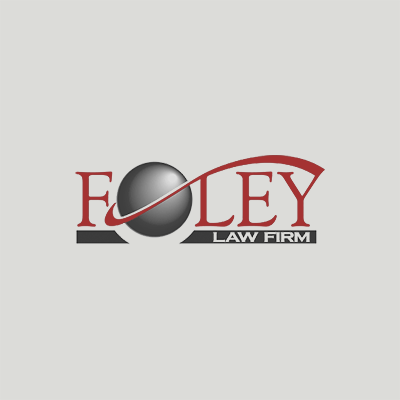 Foley Auto Accident Lawyers