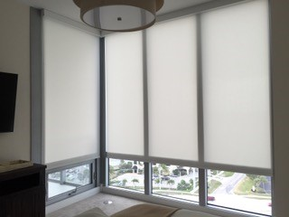 Budget Blinds of West Palm Beach and Jupiter image 0