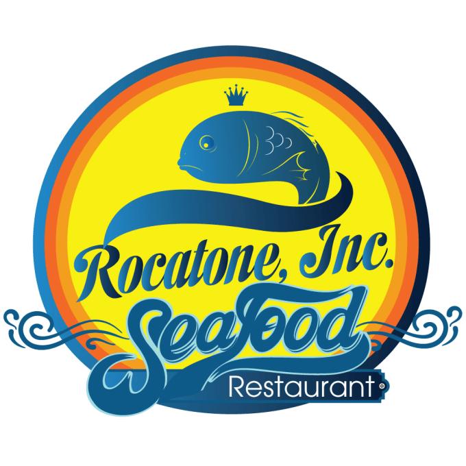 Rocatone Seafood Restaurant image 0