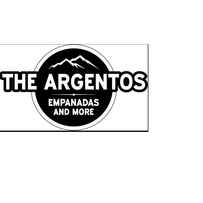 The Argentos Empanadas and More