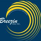 Breezin HVAC, Inc.