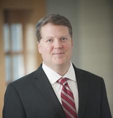 Matthew Reynolds - Ameriprise Financial Services, Inc. image 0