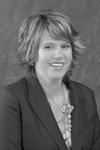 Edward Jones - Financial Advisor: Tiffany Mitchell Detvan image 0