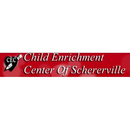 Child Enrichment Center of Schererville